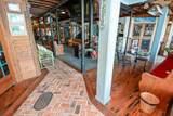 110 Calhoun Street Suite 109 - Photo 5
