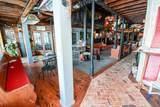 110 Calhoun Street Suite 109 - Photo 7