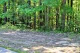 Lot 18 Water Oak Run - Photo 10