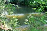 Lot 18 Water Oak Run - Photo 12