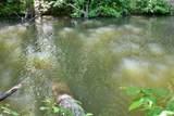 Lot 18 Water Oak Run - Photo 15