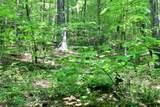 Lot 18 Water Oak Run - Photo 4