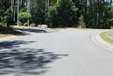 Lot 18 Water Oak Run - Photo 6