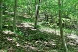 Lot 18 Water Oak Run - Photo 7
