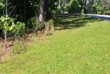 Lot 18 Water Oak Run - Photo 8