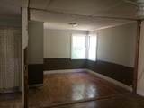 2424 6th St Ext - Photo 4