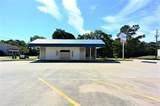 604 Roosevelt St - Photo 8