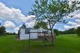 1640 Chana Creek Road - Photo 1