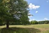 1640 Chana Creek Road - Photo 10