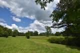 1640 Chana Creek Road - Photo 11