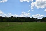 1640 Chana Creek Road - Photo 12