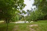 1640 Chana Creek Road - Photo 3