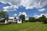 1640 Chana Creek Road - Photo 4