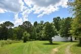 1640 Chana Creek Road - Photo 6