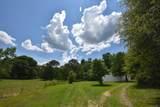 1640 Chana Creek Road - Photo 7