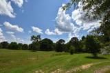 1640 Chana Creek Road - Photo 8