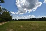 1640 Chana Creek Road - Photo 9