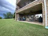 48-2105 Stoneview Summit Court - Photo 1