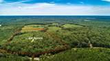 20 Acres On Hwy. 50 - Photo 1