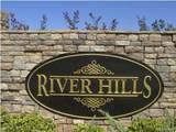 LOT 19 Riverhills Dr - Photo 2
