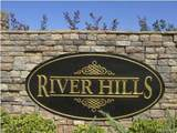 LOT 20 Riverhills Dr - Photo 3