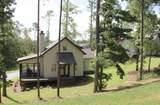 Lot 15 Kowaliga Bay - Photo 1