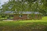 1838 Coosa County Road 50 - Photo 1