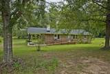 1838 Coosa County Road 50 - Photo 2