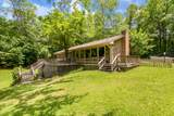 1430 Pine Point Rd - Photo 1