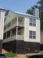 100 Harbor Place Unit 604 - Photo 1