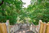 379 Covered Bridge Rd - Photo 23