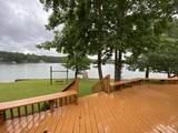 860 Beaver Cove Rd - Photo 21