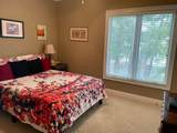 365 Sunset Point Dr - Photo 24