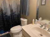 365 Sunset Point Dr - Photo 25