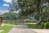 384 Oak View Dr - Photo 47