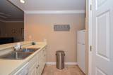 512 Sunset Point Dr - Photo 10