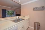 512 Sunset Point Dr - Photo 11