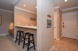 512 Sunset Point Dr - Photo 2