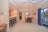 512 Sunset Point Dr - Photo 22