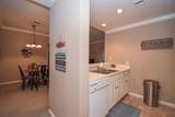 512 Sunset Point Dr - Photo 3