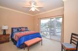 512 Sunset Point Dr - Photo 4