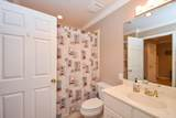512 Sunset Point Dr - Photo 8