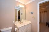 512 Sunset Point Dr - Photo 9