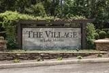 78 Village Loop - Photo 3