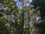 Partridge Creek - Photo 2