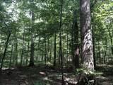 Partridge Creek - Photo 40