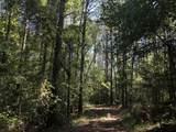 Partridge Creek - Photo 47