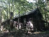 Partridge Creek - Photo 49