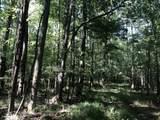 Partridge Creek - Photo 55