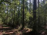 Partridge Creek - Photo 57